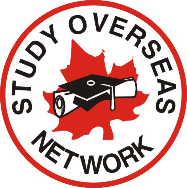 Study Overseas Network